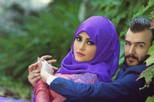 Kiat dan Tips Agar Suami Disayang Isteri