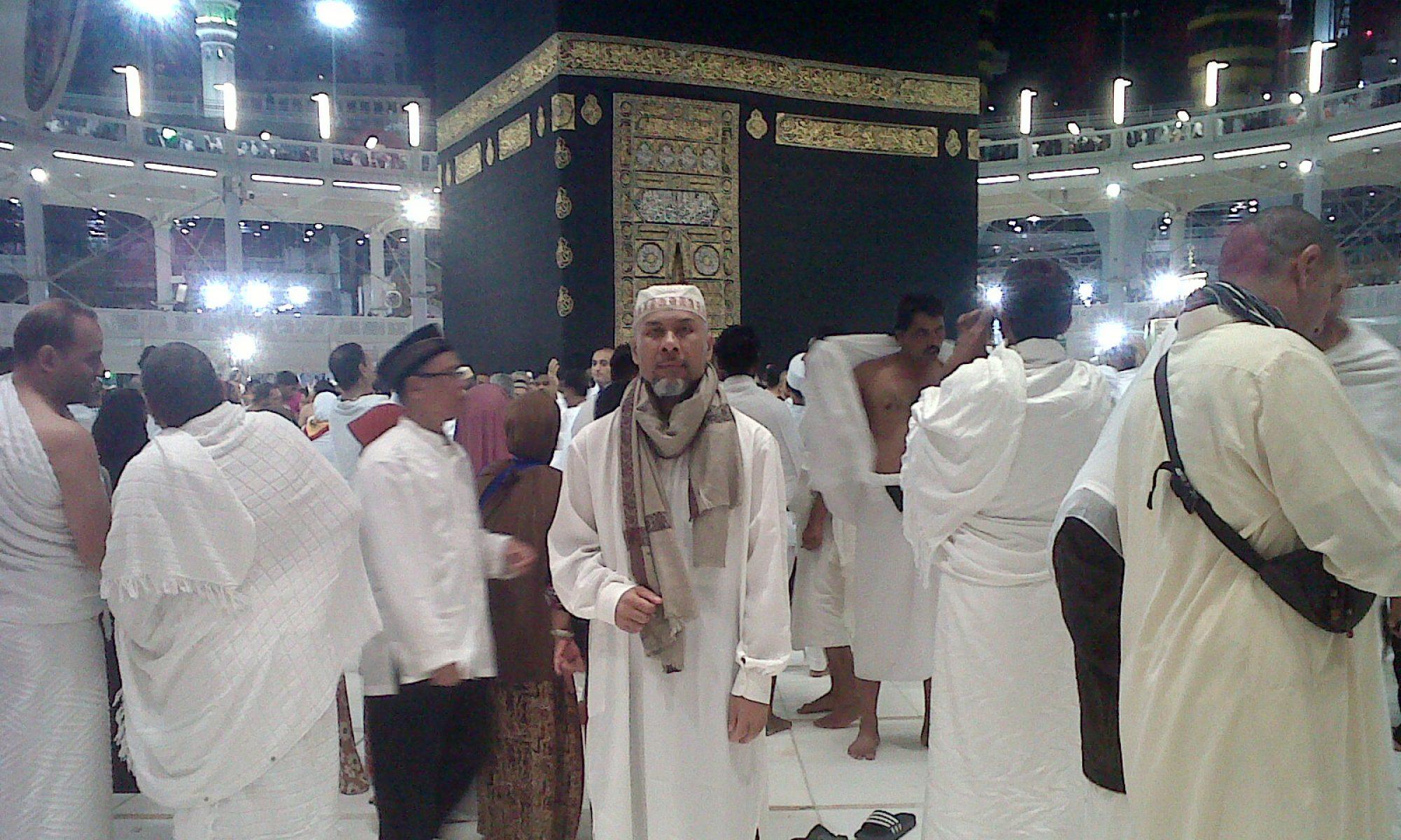 Berita Umroh Haji | UmrohHajiNews.com