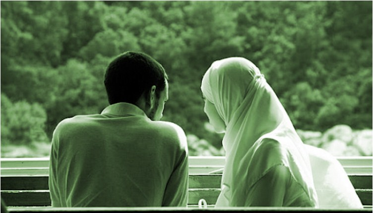 Inilah pentingnya hak hak istri terhadap suaminya dalam Islam (Islampos.com)